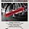 DC Local Support Tour: POSTERGADO