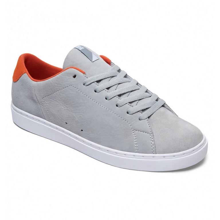 35c6269ef Conseguí las DC Shoes Magnolia y Reprieve en tu DC Store más cercano   https   www.dcshoes.com.ar locales